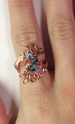 2013-07 Ring Copper Dreams 2 (on hand) .jpg