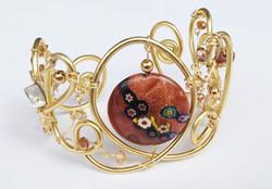 2013-07 LTB Angelic Gold 2 (Bracelet).jpg