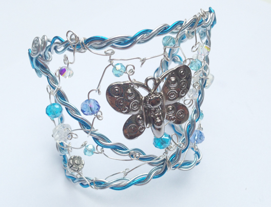 2013-07 STB Water Fairy (Bracelet)t