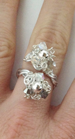 2013-07 Ring Silver Glamour 1 (on hand).jpg