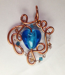 2013-07 MEdium Pendant Co[[er Dreams.jpg