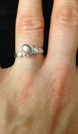2014 Ring Pearl.jpg
