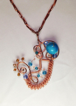 2013-07 Large Pendant Copper Dreams.jpg