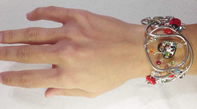 2013-07 Whimz LTB (Bracelet)
