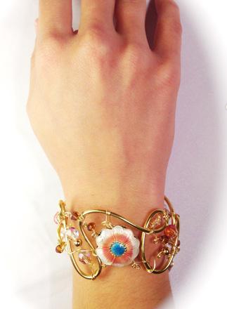 2014-07 LTB Angelic Gold 2 (Bracelet on hand)
