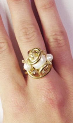 2013-07 Ring Angelic Gold Ring 1 .jpg