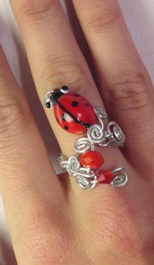 2013-07 Ring Whimz lady bug.jpg