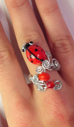 2013-07 Ring Whimz lady bug.jpg