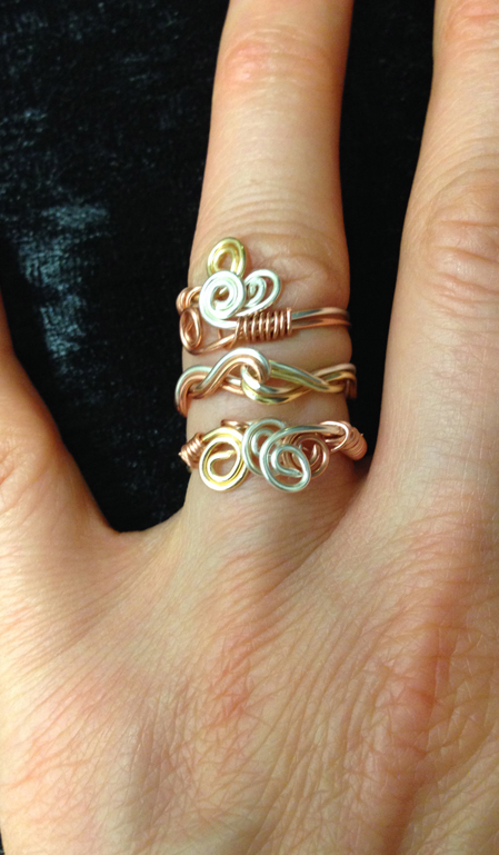 2014 Ring Wire  wrap knot.jpg
