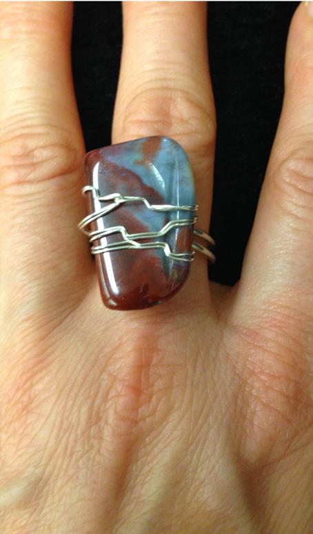 2014 Ring wraped jasper.jpg