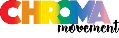Chroma-movement logo jpeg.jpg