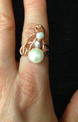 2014 Ring 3 pearls.jpg