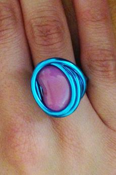 2013-07 Ring Rainbow Pop (on hand).jpg