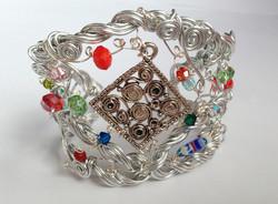 2013-08 STB Whimz (Bracelet)
