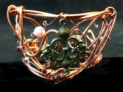 2014 Copper Cuff with brass charm.jpg