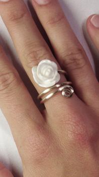 2013-07 Ring Bridal Fantasy (on hand).jpg
