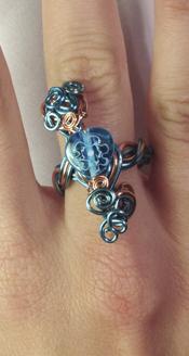 2013-07 Ring Copper dreams (on hand).jpg
