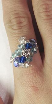 2013-07 Ring Waterfairy 3 (on hand).jpg
