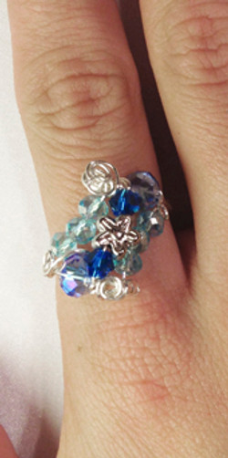 2013-07 Ring Waterfairy 3 (on hand).jpg