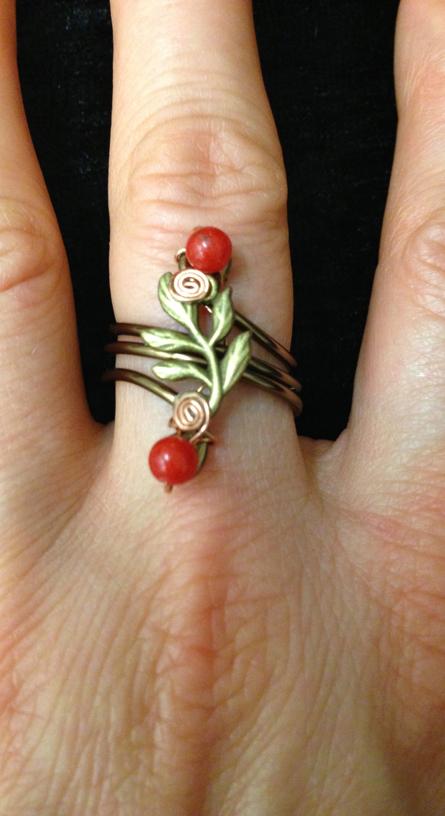 2014 Ring brass leaf.jpg