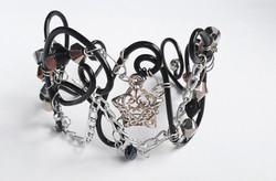 2013-07 LTB Rock It (Bracelet)