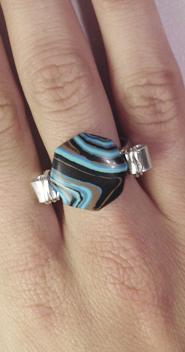 2013-07 Ring Juba Chill (on hand).jpg