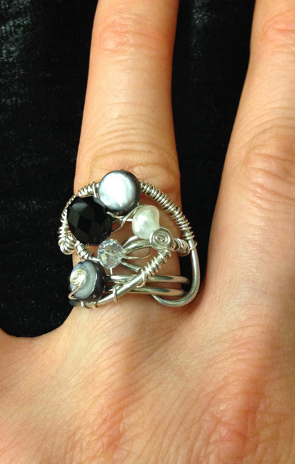 2014 Ring intricate and beads and pearls.jpg