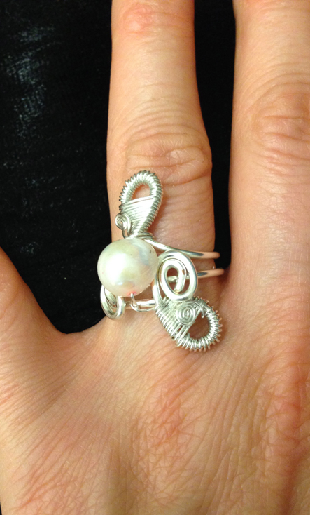 2014 RIng silver plated and pearl.jpg