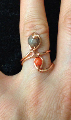 2014 ring copper and beads 5.jpg