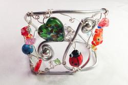 2013-07 STB Whimz (Bracelet)
