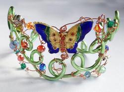 2013-07 LTB Forest Fairy (Bracelet)