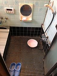 浴室リフォーム前.png