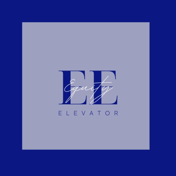 EE word logo.png
