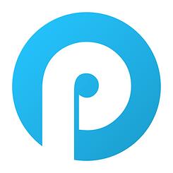 PODOMEC ICON.png