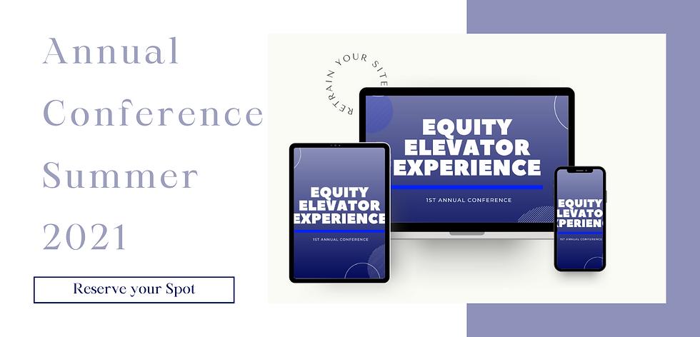 EEExperience new website update.png