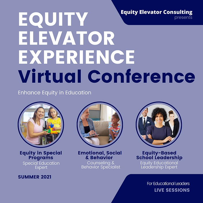 eQUITY ELEVATOR EXPERIENCE UPDATE.png