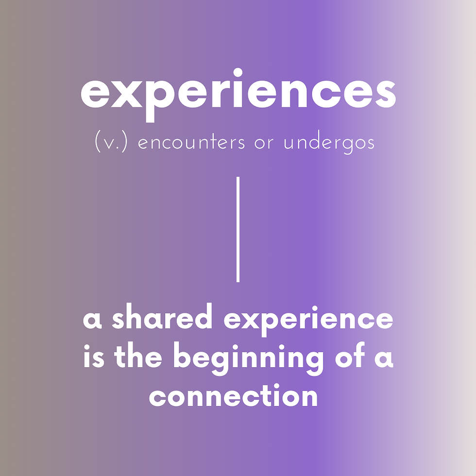 EOTB Landing Page experiences defined.pn