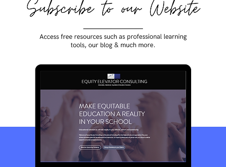 Subscribe to our Website.png