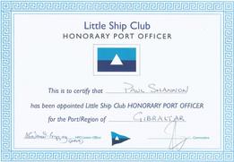LittleShipClub.jpg