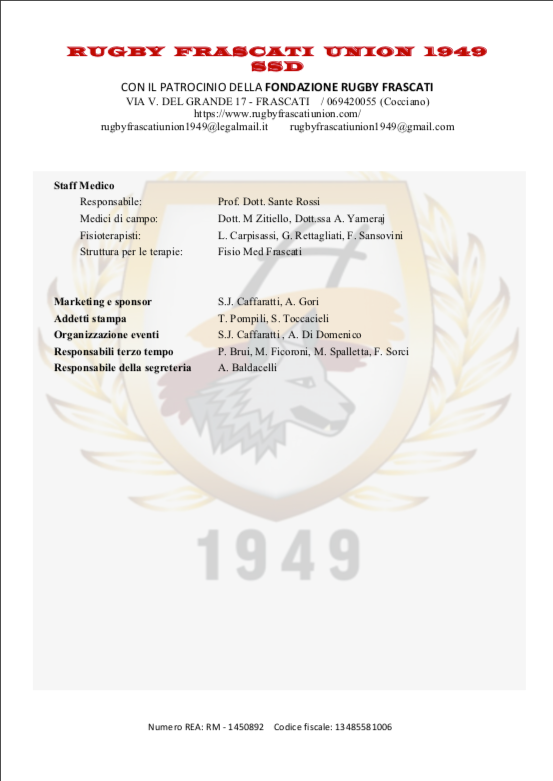 organigramma 2018-2019 pag.2.png