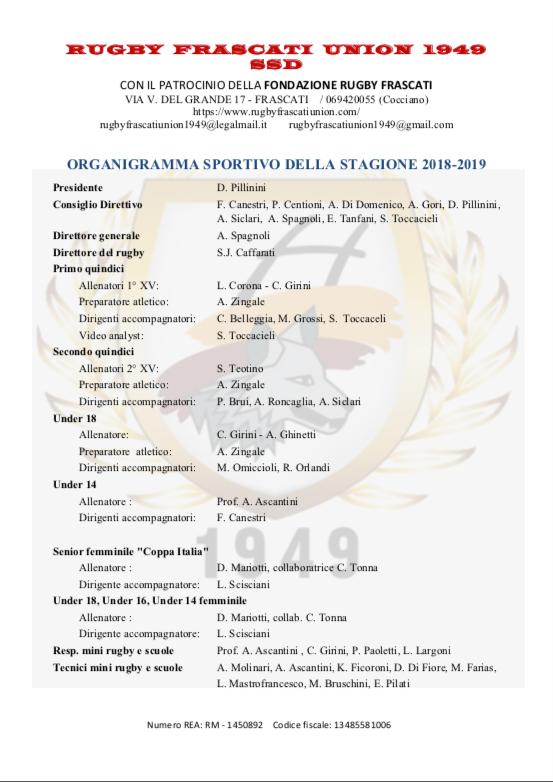 organigramma 2018-2019 pag.1.png