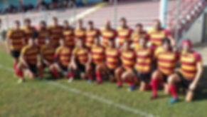 rugby frascati union serie b 2018-19.jpg