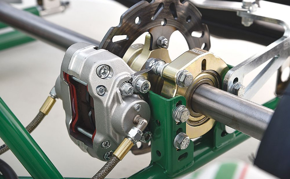 BSM brake system.jpg