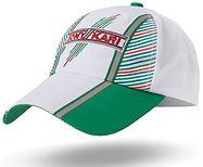 2020 hat.jpg