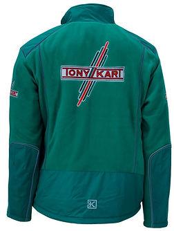 2019 Tony Kart jacket - rear.jpg