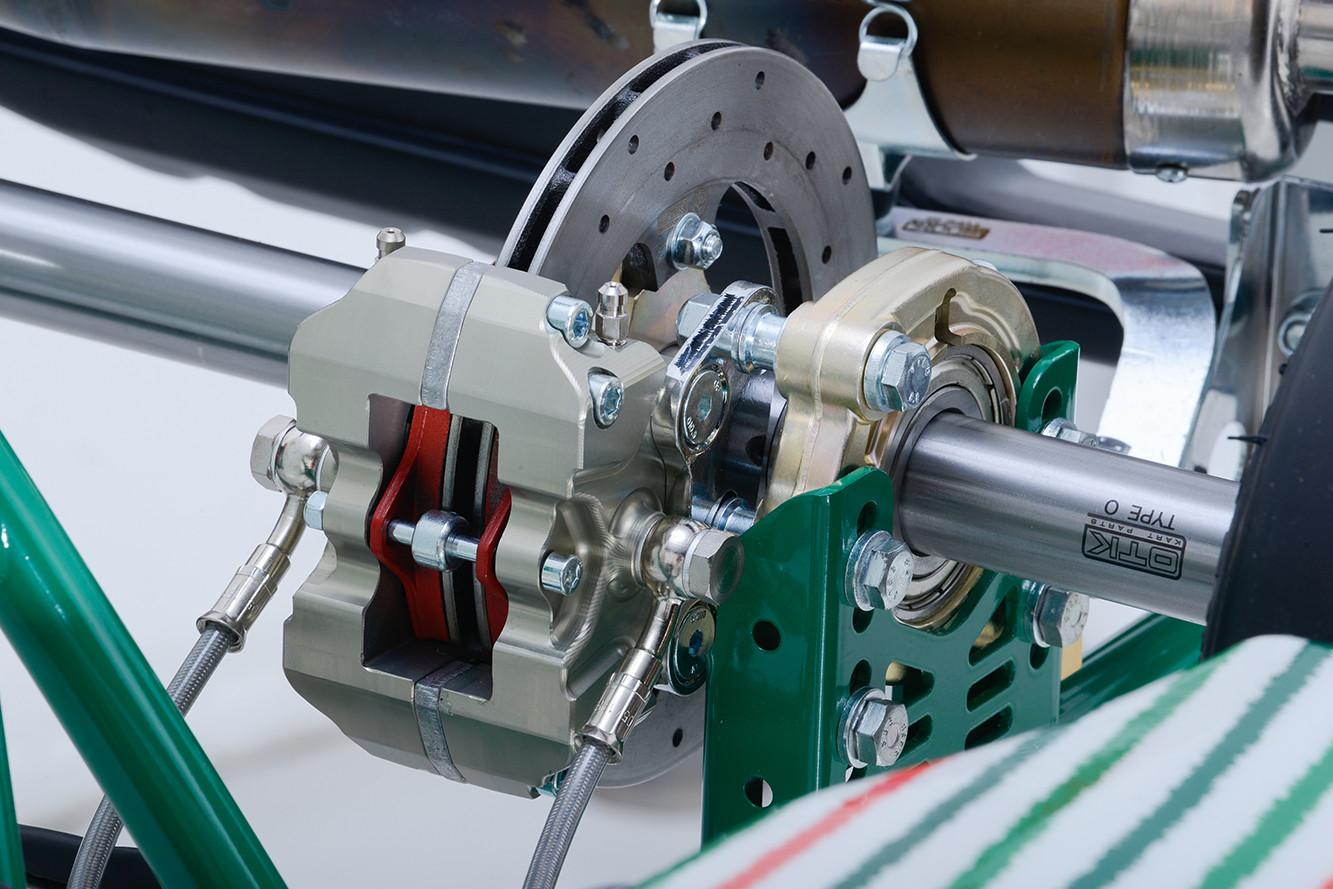 BSM5 brake system.jpg