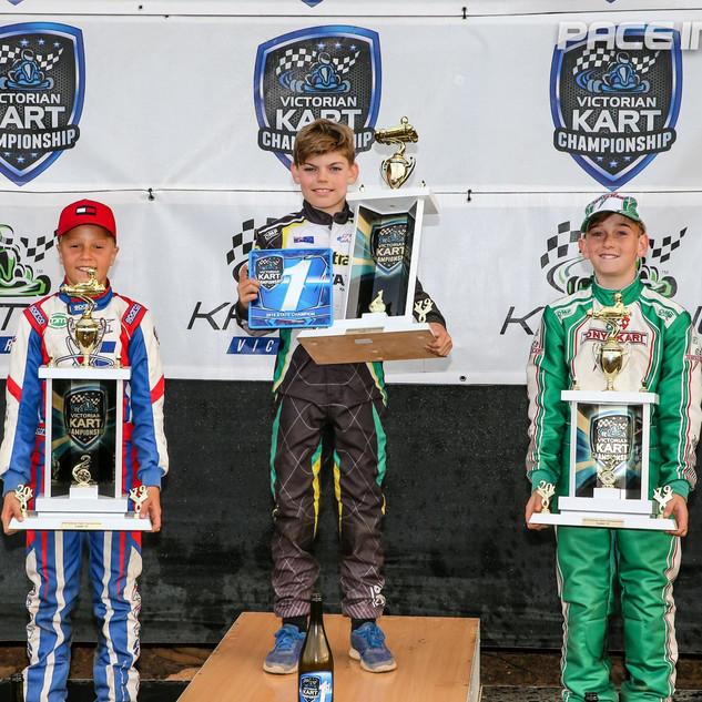 Cadet12_podium.jpg