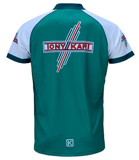 2019 Tshirt - rear.jpg