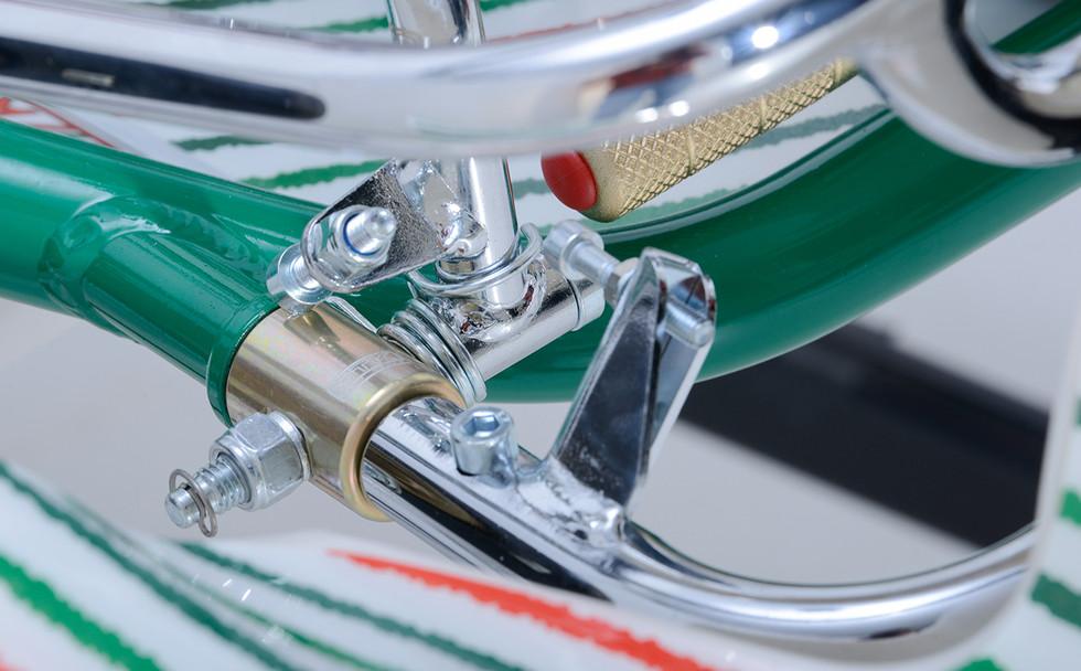 Alloy pedal mount.jpg