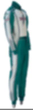 2019 OMP suit - side.jpg